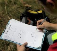 Arboricultural Survey Chilworth Surrey
